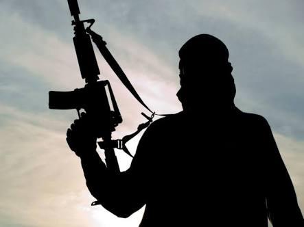 Gunmen Kill Ex-Bayelsa Commissioner