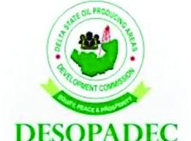 Derivation Fund: N2billion Allegedly Left In DESOPADEC Coffers Become Subject Of Controversy