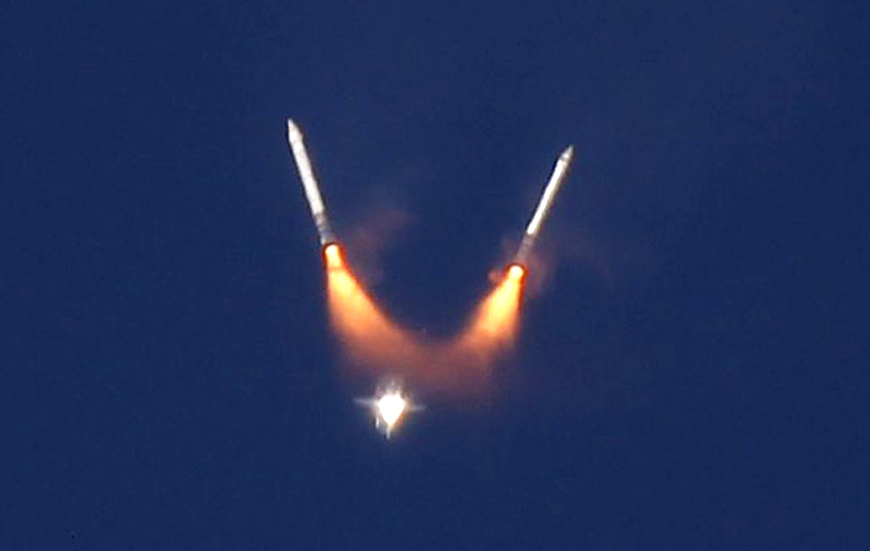 shuttle discovery 15 lh59wjnc Последний полет шаттла Дискавери