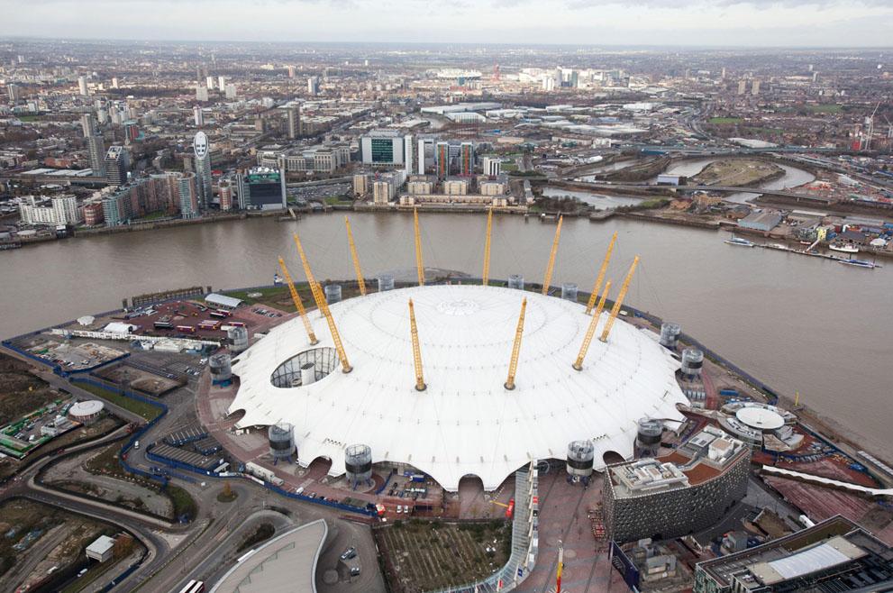 s l37 50133160 Подготовка к Лондонской Олимпиаде 2012