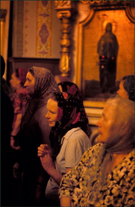 Фото Репортаж Одесса 7080 Обсуждение на LiveInternet