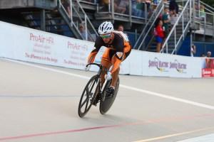 2012-vpcc-us-sprint_0049