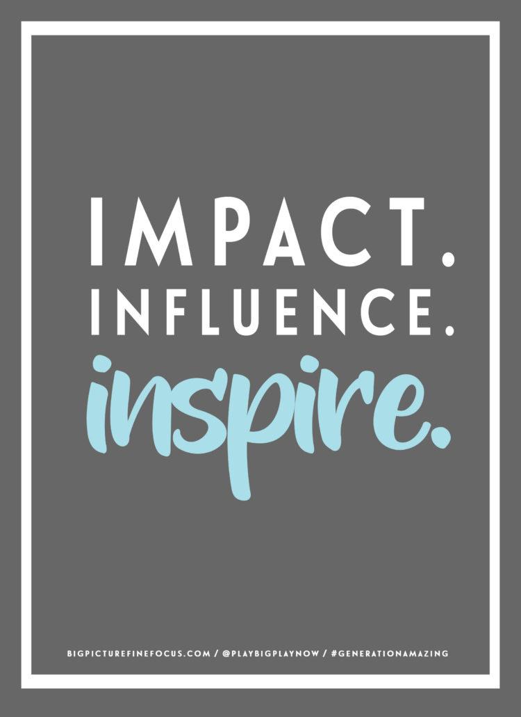 impact-influence-inspire