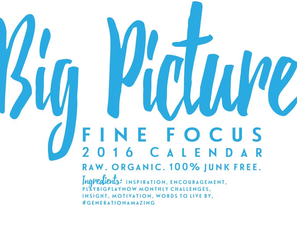 Big-Picture-Calendar-Cover