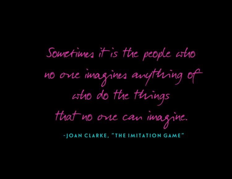 Imitation-Game-Quote