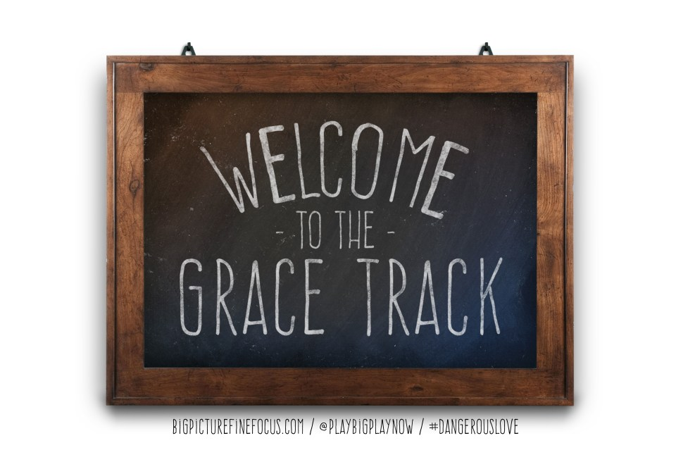 grace-track