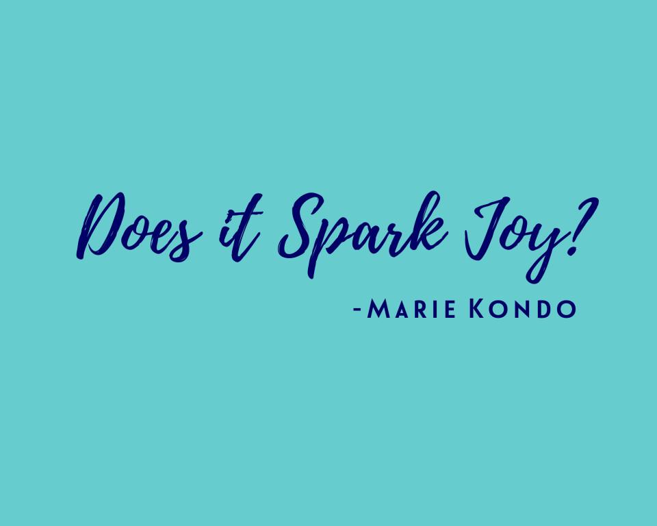 Does-It-Spark-Joy-