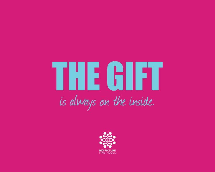 The-Gift-on-the-inside
