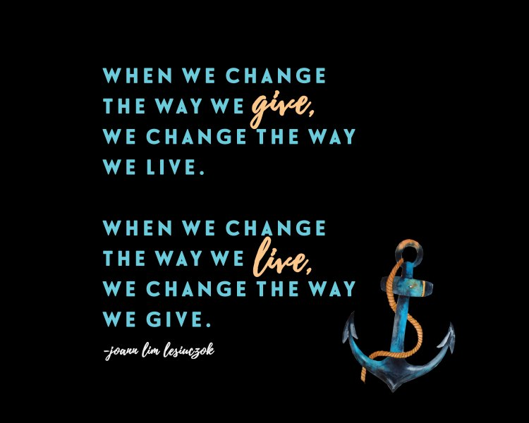 NAVY-when-we-change-the-way-we-give,-we-change-the-way-we-live