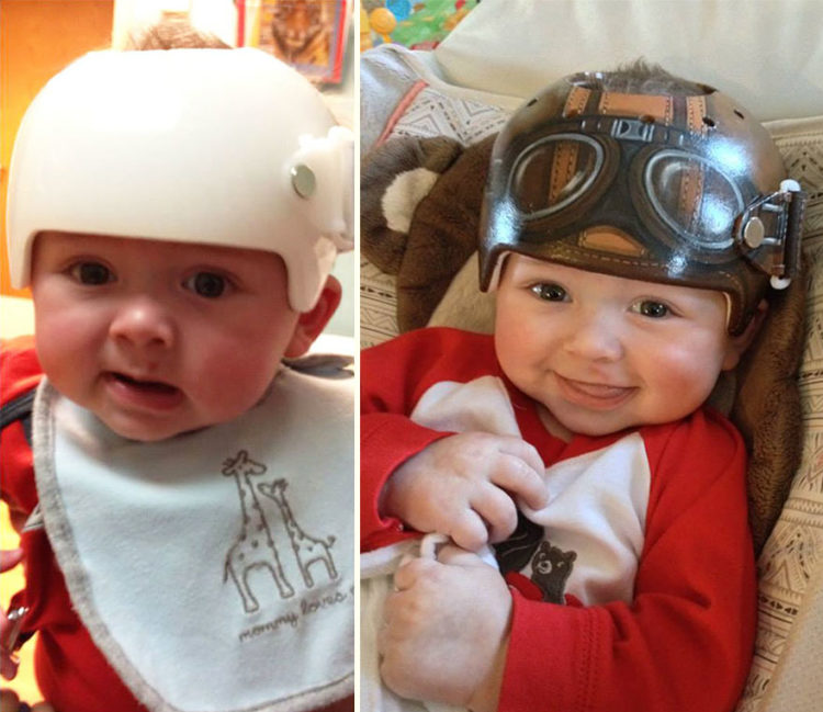 baby-helmet-painting-lazardo-art-121