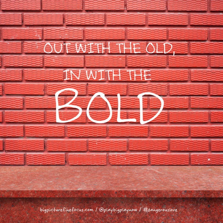 out-with-the-old,-in-with-the-BOLD