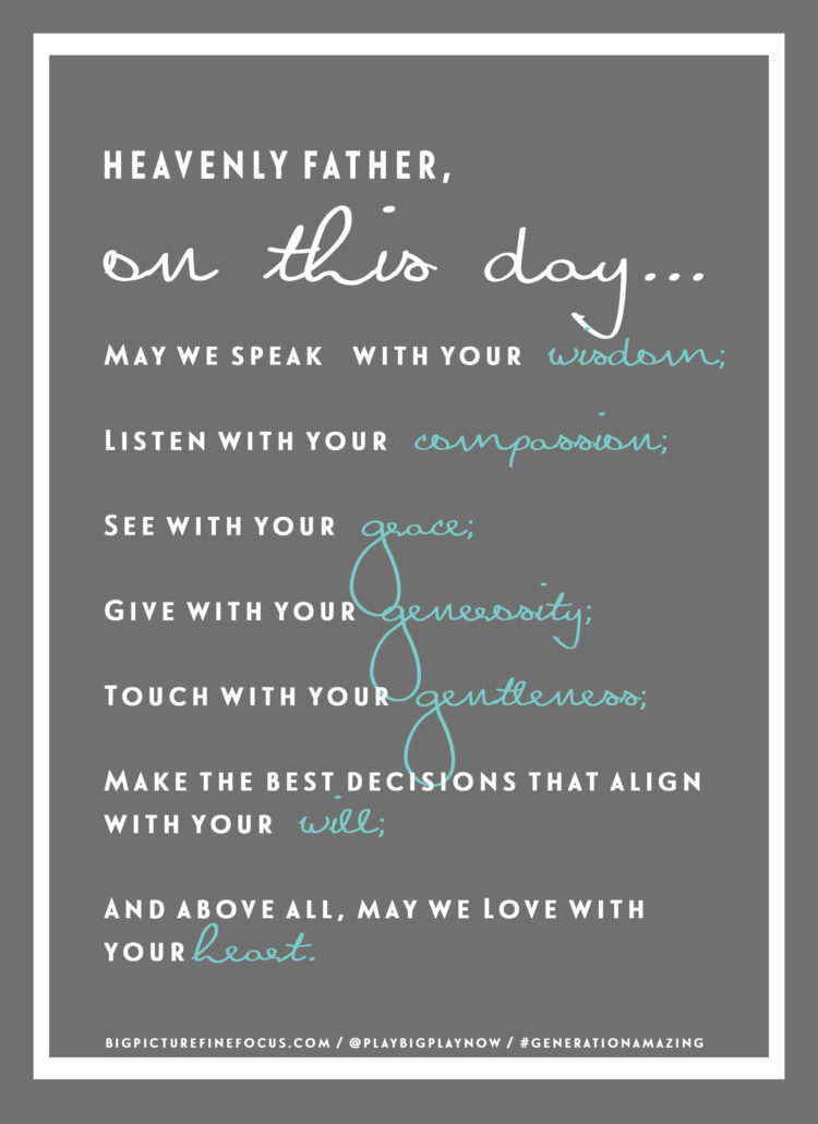 everyday-prayer