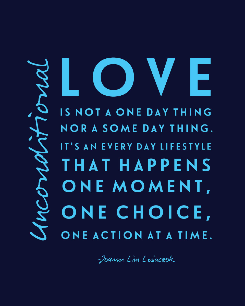 Love-is-not-a-one-day-thing