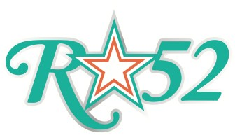 rstar52-2