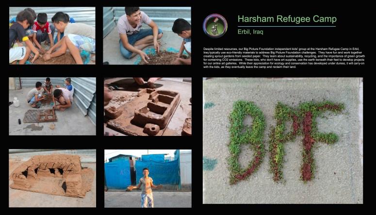 Harsham Camp Group.jpg