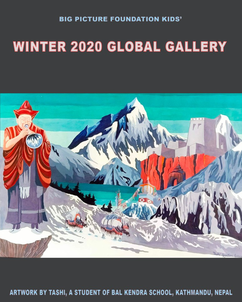 winter 2020 homepage23