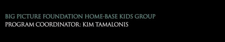 bpf homebase kids group heading
