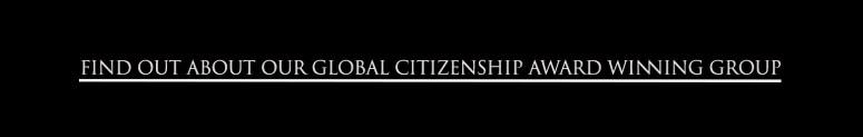 global citizenship award tag