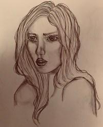 Juliet R