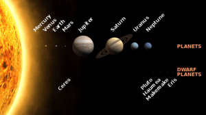 512px-Solar_System_size_to_scale.svg