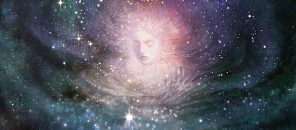 What Is Cosmic Consciousness vs. Christ Consciousness?