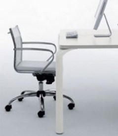 White-Office-Furniture