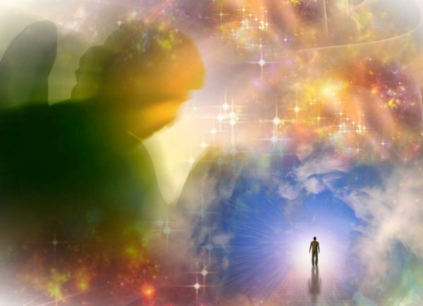 Do enneatypes reflect soul blueprints?