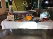 raffle-table
