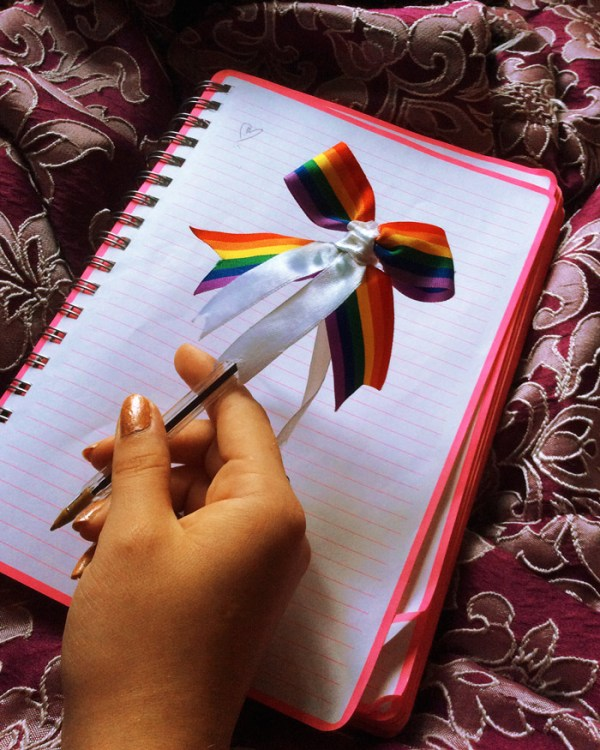 mauds-designs-rainbow-colourful-white-pen