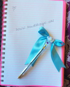 mauds-designs-star-gemstone-design-kawaii-pen