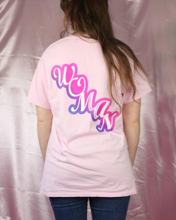baby-pink-soft-pastel-woman-feminism-t-shirt-design