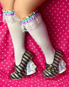 kawaii-pastel-rainbow-iridescent-white-knee-high-socks copy