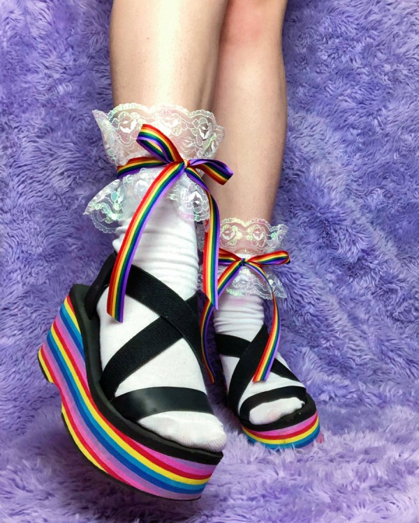 lgbt-gay-pride-flag-rainbow-iridescent-frilly-socks