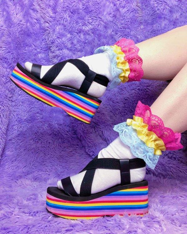 pan-pansexual-pride-flag-socks-pink-yellow-blue-lace