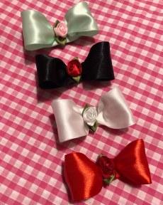 pastel-gothic-lolita-black-red-white-hair-bows-accessories