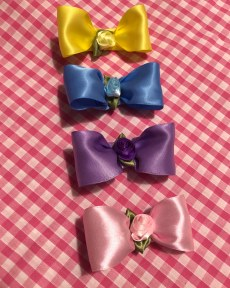 pastel-kawaii-sweet-lolita-fairy-kei-hair-bows-accessories