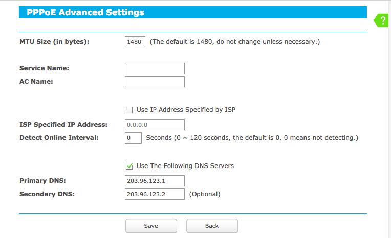 TP-LINK AC1900 Gigabit Router Archer C9 Setup Guide - UFB | Blogpipe