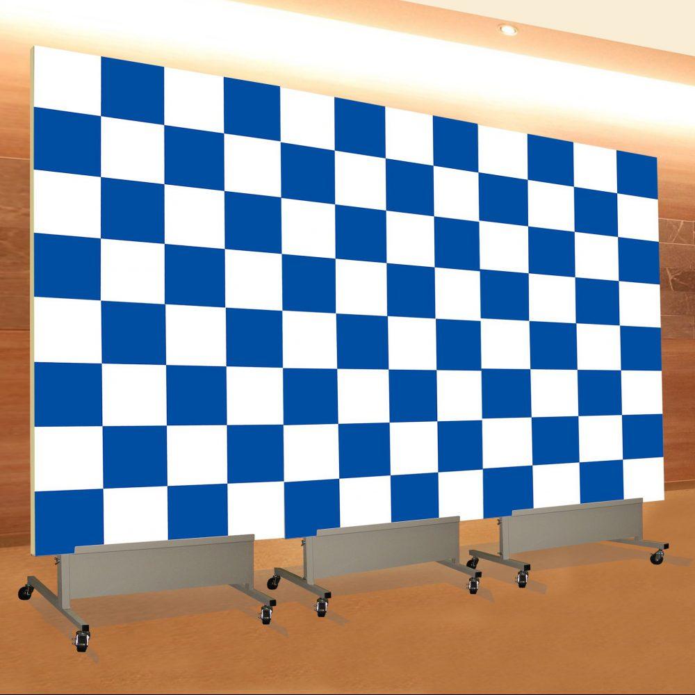 bigboard2