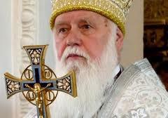 Patriarch Filaret