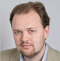 Ross Douthat New York Times