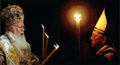 Easter_Orthodox_Catholic_Francis_Bartholomew