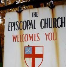 episcopal-church-sign-decline-anglicans