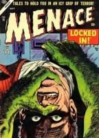 comic-cover-menace