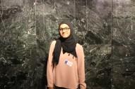 Fatima Taj