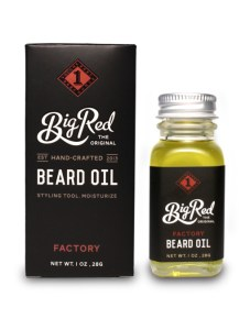 Factory_BeardOil_Box&Bottle
