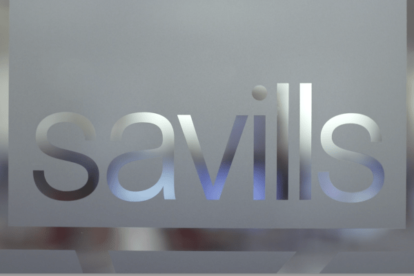 Savills Offices