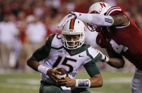 brad-kaaya-ncaa-football-miami-nebraska-850x560