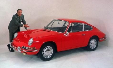 Porsche911_1500-700x421