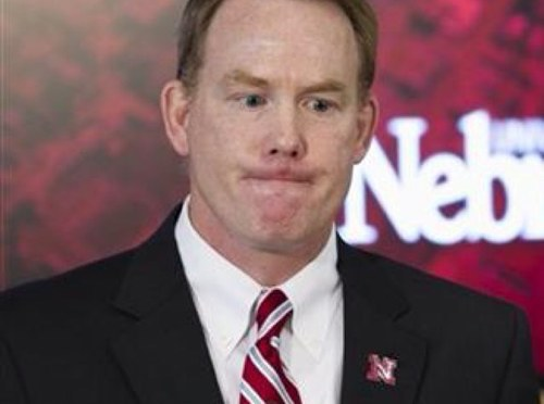 Shawn Eichorst's Letter to Fans Annotated