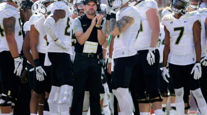 Breaking Down the Top 15 #FireHelfrich Tweets